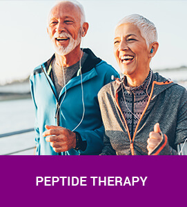 Peptide Institute of Texas